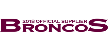 Niagara are Proud Suppliers to Brisbane Broncos